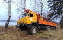 «Сделано не менее 15 скважин». Общественники обратились в природоохранную прокуратуру из-за буровых работ в санитарной зоне Черноисточинского пруда (фото)