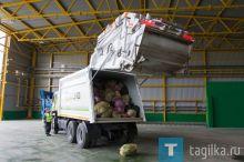 «Мы из города помойку сделаем». Мэрия Нижнего Тагила попросит ФСБ и полицию спасти муниципалитет от мусорного коллапса