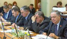 Предельный уровень муниципального долга Нижнего Тагила вновь достиг 2 млрд рублей