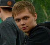 Стала известна причина смерти 18-летнего экс-игрока юниорского «Спутника», погибшего после драки в кальянной на Вагонке