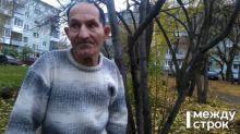 Зампрокурора области спустя сутки после публикаций в СМИ закрыл дело за рубку яблони в отношении 75-летнего пенсионера