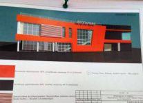 В Нижнем Тагиле появятся два многоэтажных автопаркинга