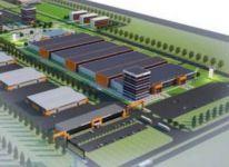 Нижний Тагил попросил миллиард на новый индустриальный парк