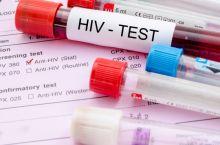 Ситуация по заболеваемости ВИЧ в Нижнем Тагиле остается неблагополучной. Количество инфицированных растет