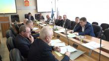 Тагильские депутаты хотят разрешить установку заборов у многоэтажек