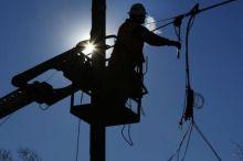 В ночь на воскресенье часть Нижнего Тагила останется без электричества. Может пропасть и вода
