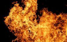 Сторож из Нижнего Тагила спас из огня 84-летнего пенсионера