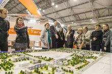 ОБЭП и прокуратура проверяют провальный проект тагильской мэрии по строительству микрорайона «Александровский»