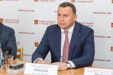 Около 500 рублей будет платить каждая тагильская семья за вывоз мусора с 1 ноября. Зато «Облкоммунэнерго» заработает на отходах миллиарды