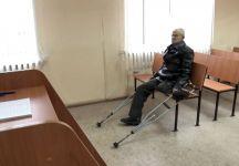 Житель пригорода оклеветал своего пасынка чтобы не выплачивать ему процессуальные издержки по спору по наследству
