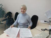 Хотела отвезти деньги внукам: пенсионерку из Нижнего Тагила оштрафовали на 220 тысяч рублей за провоз валюты