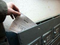 Мусорная реформа продолжает удивлять: тагильчанка, проживающая в общежитии, получила квитанцию за 83 прописанных человека на 12 тыс руб