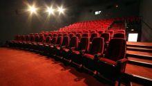 Нижний Тагил готовится к «Ночи кино»