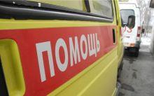 Следователи выясняют причину смерти четырёхлетнего мальчика на Вагонке
