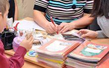 В Нижнем Тагиле хотят искоренить поборы в школах: администрация призывает родителей не участвовать в материальных вопросах, которые относятся к содержанию учреждений