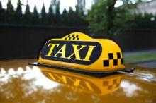 УФАС оштрафовал «Максим» в Нижнем Тагиле за схему работы, по которой функционирует «Яндекс.Такси» и Uber. Стали известны подробности дела