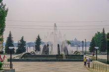 Синоптики пообещали Нижнему Тагилу наступление жары