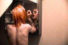 «Я с детства понимал, что я мужчина, а не женщина». Тема трансгендеров становится все популярней в российском обществе