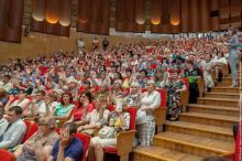 Тагильчан приглашают обсудить бюджет города-2019 на публичных слушаниях