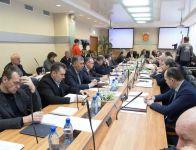 Приватизация газовых сетей Нижнего Тагила отменяется. Бюджет недосчитается 250 млн рублей, которые уже включили в бюджет