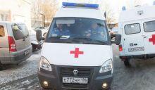 В Нижнем Тагиле на Гальянке и Вые откроют подстанции скорой помощи