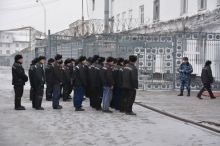 Из колоний Нижнего Тагила вывезут всех фигурантов громких дел и криминальных авторитетов
