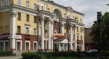 Руководство тагильской гостиницы «Металлург» несколько месяцев не платило заработную плату сотрудникам. Прокуратура выписала штраф 3 тыс рублей