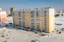 Бюджетникам Нижнего Тагила хотят помочь с ипотекой