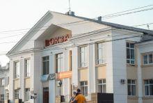 С вокзала на вокзал: в Нижнем Тагиле заработала новая почта от железной дороги