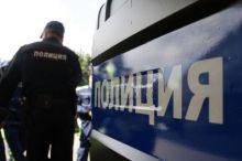 Тагильчанин угнал у соседа внедорожник, чтобы добраться до дома