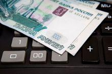 5 миллионов долга по зарплате выплатили в «Пригородном водоканале»