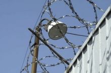 В Нижнем Тагиле зэка приговорили к реальному сроку за призывы воевать за ИГИЛ