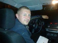 35-летнего мужчину разыскивают родственники и полицейские