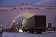 На Уралвагонзаводе нашли преступную группировку, которая воровала металл миллионами. Организаторов ОПГ выпустили из СИЗО на свободу