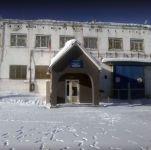 Прокуратура выяснила детали самоубийства в СИЗО Нижнего Тагила