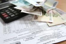 С 1 июля в Нижнем Тагиле повысится плата за ЖКХ