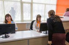 Call-центр, отсутствие регистратуры и электронные карты пациентов. Поликлиника №4 Нижнего Тагила пережила самую масштабную модернизацию в регионе (фото)