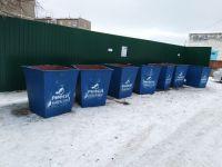 Первый месяц мусорной реформы провален: собираемость платежей составила 10%