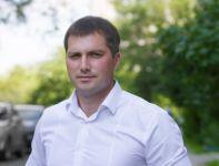 Сын директора Уралвагонзавода Сергей Рощупкин нашел новую работу. Под контролем окажутся миллиарды рублей