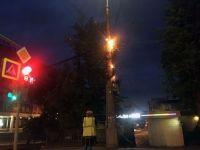 Мобильная связь и интернет частично не работают в Нижнем Тагиле: сгорело оборудование (фото)
