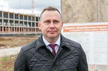 Мэр Нижнего Тагила Пинаев запустил дезинформацию, чтобы найти предателя в «Единой России» и администрации