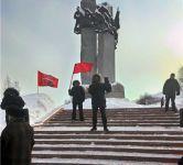 Подальше от остановок: тагильская мэрия заставила активистов перенести место проведения митинга против мусорной реформы