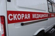 18-летняя тагильчанка покончила с собой из-за страха умереть от болезни