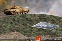 Для чиновников и элиты Уралвагонзавода: День танкиста превратили в междусобойчик на деньги налогоплательщиков