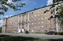 В Нижнем Тагиле полгода не могут отремонтировать томограф. Пациентам приходится ездить в Екатеринбург на МРТ
