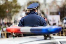 «Шла пешком 4 километра»: женщина обвинила сотрудников ГИБДД в том, что её бросили одну на трассе под Нижним Тагилом