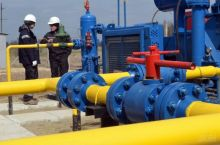 Мэрия сдала в аренду газовые сети Нижнего Тагила после неудачной попытки их продать