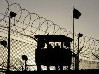 За избиение полицейских жителя Нижнего Тагила приговорили к 8 годам колонии