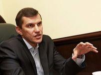 Депутат Госдумы Алексей Балыбердин придумал, как развить Тагил без выставки вооружений