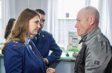 Руководство тагильского завода, который привлек внимание Путина, осталось должно само себе